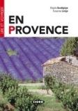 BLACK CAT LIRE ET VOYAGER - EN PROVENCE + CD -