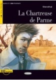BLACK CAT - LA CHARTREUSE DE PARME + CD (B1) - Stendhal