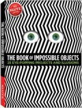 The Book of Impossible Objects - Pat Murphy