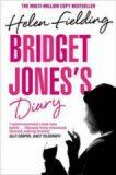 Bridget Jones´s Diary - Helen Fielding