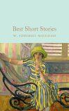 Best Short Stories - William Somerset  Maugham