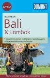 Bali & Lombok / DUMONT nová edice - Marco Polo