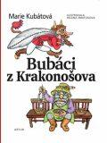 Bubáci z Krakonošova - Marie Kubátová