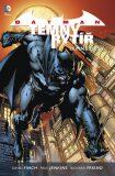 Batman: Temný rytíř 1: Temné děsy - David Finch