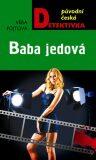 Baba jedová - Věra Fojtová