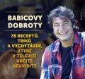 Babicovy dobroty 3. - Jiří Babica