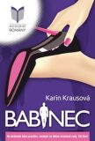 Babinec - Karin Krausová