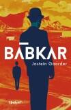 Bábkar - Jostein Gaarder