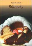 Bábovky - kolektiv autorů
