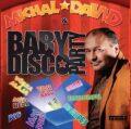 Baby disco party - Michal David