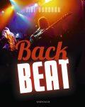 Back beat - Jiří Vondrák