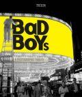 Bad Boys - Birgit Krols