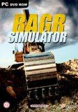 Bagr simulátor - Game shop