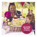 Báječné oslavy (s Mámami) - Mámami