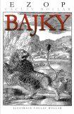Bajky - Ezop