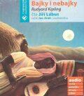 Bajky i nebajky - Rudyard Kipling