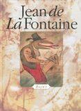 Bajky - Jean de La Fontaine, ...