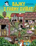 Bajky z farmy zvířat - Michal Vaněček, ...