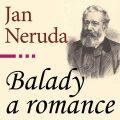 Balady a romance - Jan Neruda
