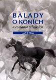 Balady o koních - Ludvík Hess