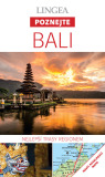 Bali -  Lingea