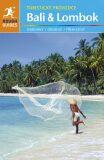 Bali a Lombok - Readerová Lesley, ...