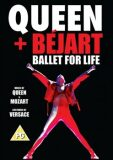 Ballet For Life - Queen, Maurice Bejart