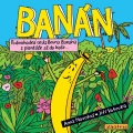 Banán - Anna Novotná