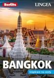 Bangkok -  Lingea