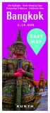 Bangkok Easy Map - Marco Polo