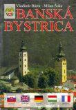 Banská Bystrica - Vladimír Bárta, Milan Šoka