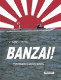 Banzai! - Orita Zendži