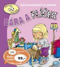 Bára a Flíček - Eva Bešťáková