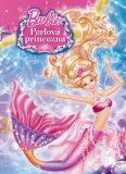 Barbie - Perlová princezna - Mattel