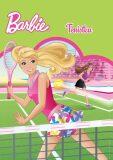 Barbie Tenistka - Mattel