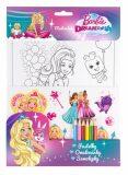 Barbie Dreamtopia - Ella & Max