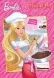 Barbie Hádanky - Mattel