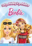 Barbie Od pohádky k pohádce - kolektiv