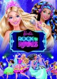 Barbie Rock ´n Royals - Mattel