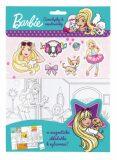 Barbie - Ella & Max