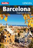 Barcelona - 2. vydání - Lingea