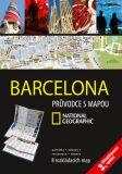 Barcelona - CPress