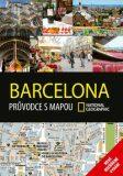 Barcelona - kolektiv