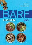 Barf - kuchařka - Novosádová Kateřina