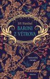 Baroni z Větrova - Jiří Hanibal