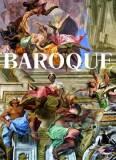 Baroque - Toman Rolf