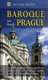 Baroque Prague - Jan Boněk