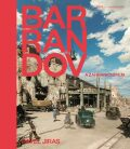 BARRANDOV - Zahraniční filmy - Pavel Jiras