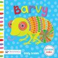 Barvy - Emily Bolamová