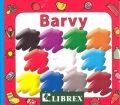 Barvy - LIBREX